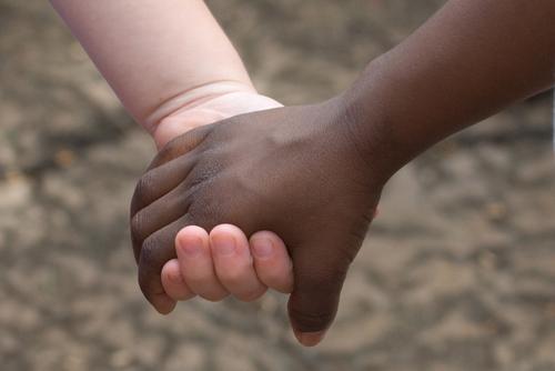 Meesterbrein | Hoe kan het zijn dat er donkere en blanke mensen zijn?