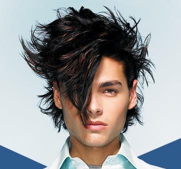 hoeveel haren heb je op je hoofd