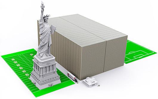 staatsschuld amerika