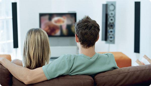 Internet, tv en bellen vergelijken