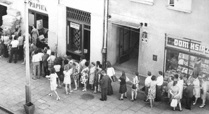 italiaan-begint-een-bedrijf-in-wachten!